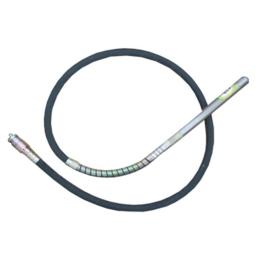 Flexible Para Vibrador 6m x 50mm