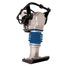 Pata Pata 4.0KW-5.5 HP HYTR80H
