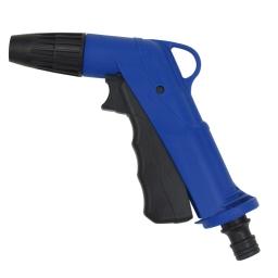 Pistola de Riego Ajustable