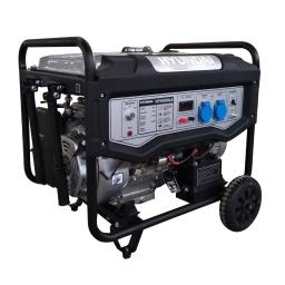 Generador 8000W HY9000LE